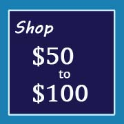 Shop 50 to 100