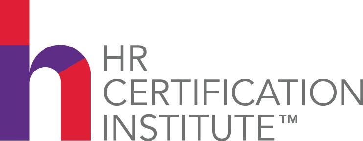http://www.elabs3.com/content/19708/HRCI_logo.jpg