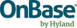 http://www.elabs3.com/content/19708/OnBase-Logo_250x94.jpg