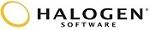 http://www.elabs3.com/content/19708/halogen_logo_150.jpg