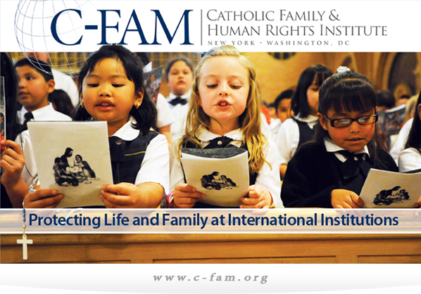 Cfam Header Image